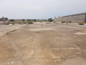 Terreno Industrial en Venta en Tarrega