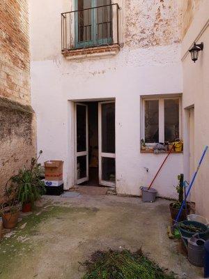 Casa Chalet Unifamiliar Adosada en Venda a Esparreguera