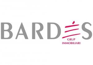 Terreno Industrial en Lloguer a Hospitalet De Llobregat (l')
