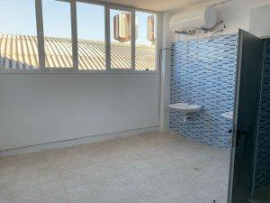 Nave Logistica en Alquiler en Sant Boi De Llobregat