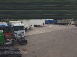 Terreno Industrial en Venda/Lloguer a Palleja