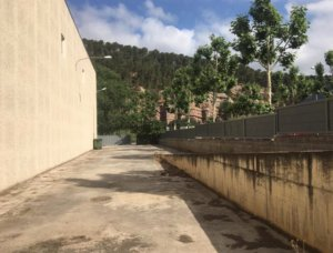 Nave Almacen en Alquiler en Sant Cugat Del Valles