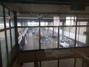 Nave Ind. Aislada en Alquiler en Sant Boi De Llobregat