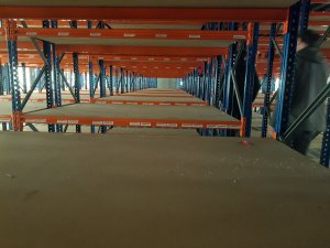 Nave Almacen en Venta/Alquiler en Castellvi De Rosanes