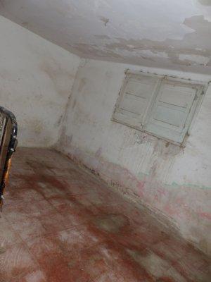 Casa Chalet Unifamiliar Pareada en Venda a Esparreguera